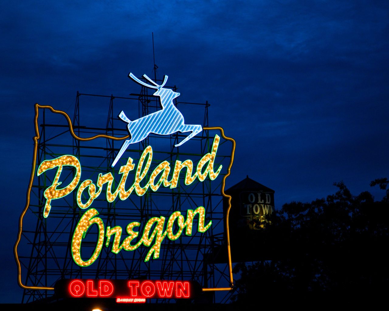 Man alive clinic universal mens health care tips for portland oregon sciox Image collections